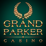 Grand Parker Casino